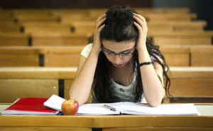 stressed-student-1
