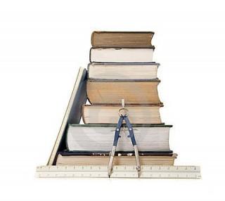 book-pile-10638415