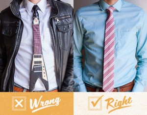 Skinny_Tie_Interview_Right_or_Wrong_GM_06