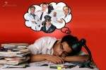 exams_asleep