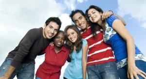 college-students-5-Medium-640x348