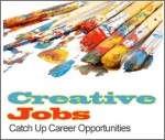 Creative_Jobs