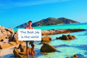 Ella-Bache-College-Travel-Jobs-In-Oz