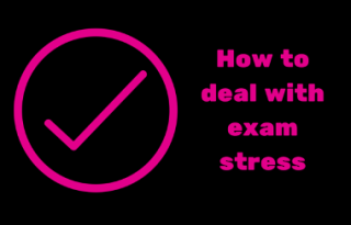 How-to-deal-with-exam-stress-2-600x600 (1)