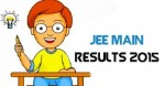 jee-main-result-2015