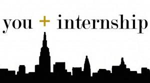 you+internship-blk-1024x568