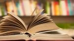 2014129-11594625-1242-books