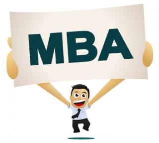 MBA-DEGREES-ONLINE