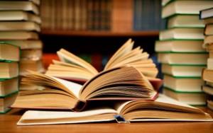 books_1448404b
