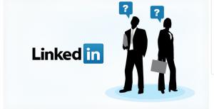 linkedi-a-group-of-professionals