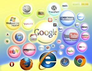 internet-wallpaper-hd