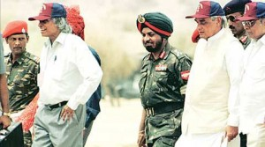 kalam-army-small