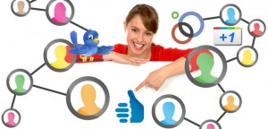 top-3-social-networking-services