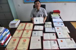 most-diplomas3